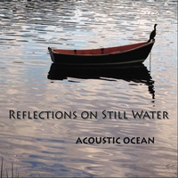 Reflections on Still Water CD cover
